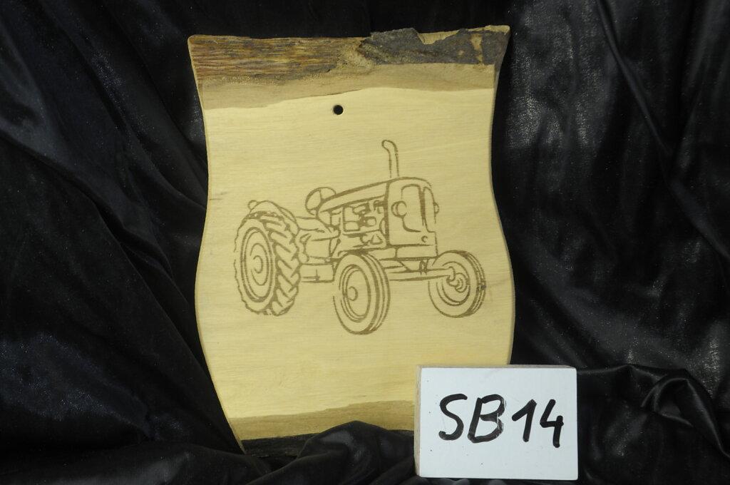DSC9280.JPG
